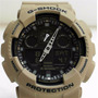 Reloj Casio G Shock Ga-100l-8a Antimagnetico Wr200m