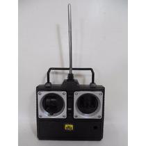 Radio Control Helicoptero Avion D951