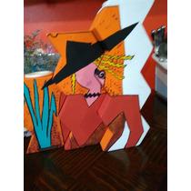 Cositas , Decoupage ,pintura En Ceramica Y Otras Ideas,