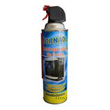 Aire Comprimido Para Remover Polvo