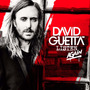 Listen Again / David Guetta / 2 Discos Cd Con 45 Canciones