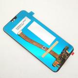 Pantalla Lcd Touch Para Huawei P20 Lite  Lx3