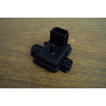 Sensor Map 98ab-9f479-ba Ford E350, Excursion, F250, Etc....