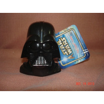 Star Wars Dulceros Darth Vader