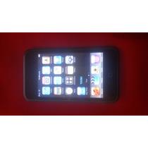 Ipod Touch Primera Generacion 16 Gigas