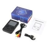 Consola Portatil Gb-40 300 Juegos