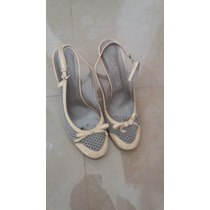 Zapatos Italianos Semi Formales