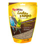 Alimento Loritos Y Ninfas 500 Grs Marca Redkite