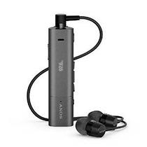 Sony Sbh54 Negro Auriculares Estéreo Bluetooth