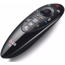 Control Remoto Magic Lg An-mr500 Nuevo Y Original