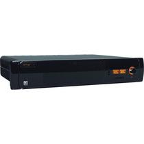 Amplificador Eurocom Poder Ax6220 Meses S/interes