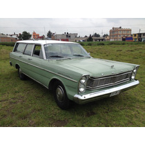 Ford Guayin 65 Recibo Vehiculo De Menor Precio