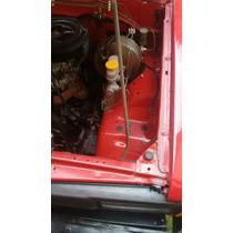 Nissan Doble Cabina Doble Cabina .carburador 1993