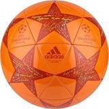 Balon adidas Capitano Champions League Version Basica