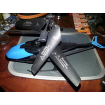 Helicópteros Y Control, Radio Control Refacciones