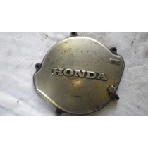 Tapa De Embrague Clutch Honda Cr125 Motocross