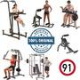 91 Planos Construye Maquinas Gym Gimnasios De Ejercicios