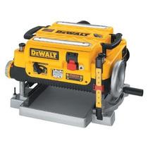 Dewalt Dw735 13 Pulgadas De Dos Velocidades Mecánico De Gros