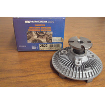 Fan Clutch Hayden 2622 American Motors Y Jeep Cherokee,etc..