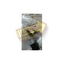 Focos Led Amarillo Dxr245733