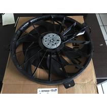 Ventilador Módulo Liberty Grand Cherokee Mopar 52079528ab