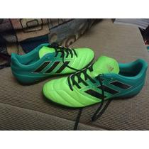 donde puedo comprar mejor selección entrega gratis Zapatos adidas Futbol Rapido Y/o Siete en venta en ...