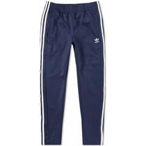 Busca pants adidas originals nuevo original bk0550 con los