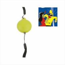 Alarma Personal Fútbol Balón De Seguridad