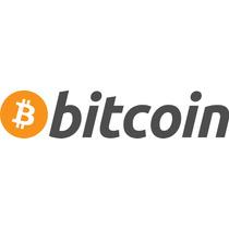 Bitcoin Desde 70 Pesos
