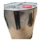Adhesivo Armaflex Pegamento 1 Galón