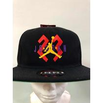 Busca gorra jordan retro 3 con los mejores precios del Mexico en la ... 74a674ac709