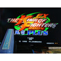 The King Of Fighters 2003 Plus Video Juegos Arcade Neo Geo