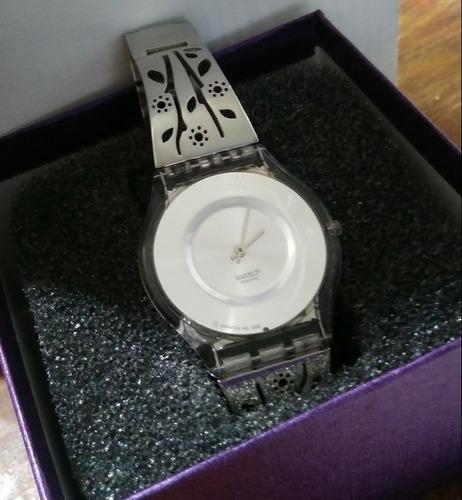 31d39df89ced Reloj en venta en Cuautitlán Izcalli Estado De México por sólo ...