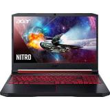 Laptop Gamer Acer Gtx 1650 Ryzen 5 Fhd Ram 8gb 1tb +128 Ssd
