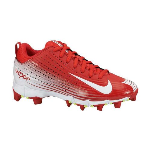 a048dcf859690 Nike Niño Tachones en venta en Agustín Lara Poza Rica De Hidalgo ...