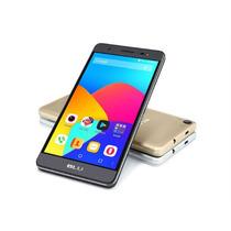 Blu Energy Xplus Smartphone Bateria 4000mah Liberado Grafito