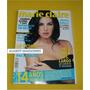 Monica Bellucci Revista Marie Claire 2004