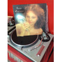 Coma Dj - Rocio Durcal - Acetato, Vinyl, Lp