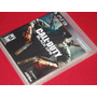 * Longaniza Games *  Ps3 Call Of Duty Black Ops ************