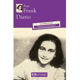 El Diario De Ana Frank Envio Gratis