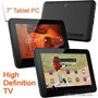 Tablet Android  Tv Digital 8g 1gb Ram Cortex Dual 1.5ghz