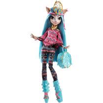 Monster Hight Original Brand-boo Students