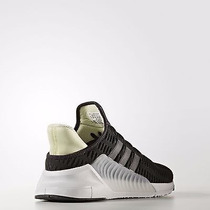 outlet store 6a5c1 1000d Tenis adidas Climacool Mujer Deporte Gim Gimnasio Run Correr