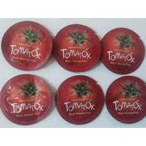 Tomatox Precio Mayoreo! 150 Sobres 1250 Pesos Incluye Envio