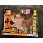 Revista 15 A 20 Con Portada De Taylor Lautner De Coleccion