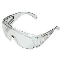 Funciona Msa Safety 817.691 Más Gafas De Seguridad Económica
