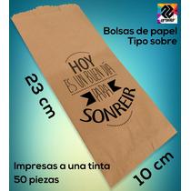 29f2a8fb0 Busca Bolsas personalizadas bella con los mejores precios del Mexico ...