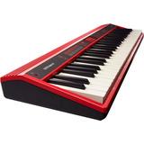 Roland Go:keys Teclado De Creación Musical Con Bluetooth