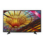 Pantalla Lg 49uh6100 49 Smart Tv 4k Ips 3480*2160 Wifi Hdmi