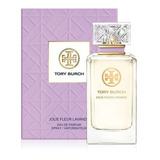 Tory Burch Jolie Fleur Lavande 100 Ml Eau De Parfum De Tory
